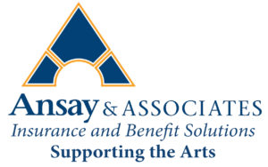 Ansay and Assoc Logo