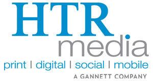 HTR media logo