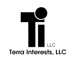 Terra Interests