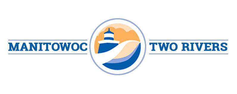 mtwvb-logo